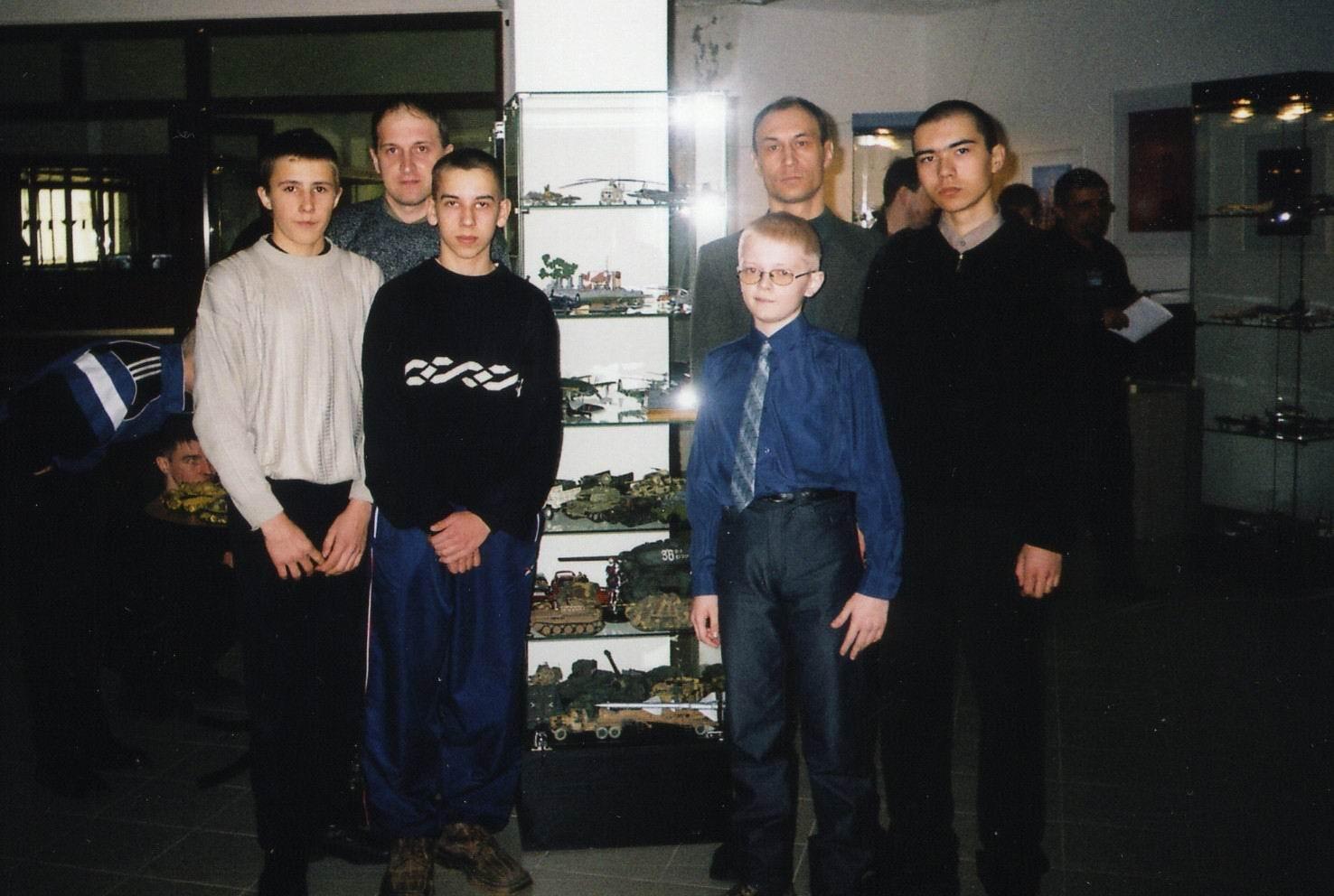 Проституткм нижний новгород 29 фотография
